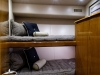 76-viking-yacht-bunk-room