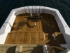 76-viking-yacht-cockpit-with-teak-decks