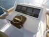76-viking-yacht-convertible-island-helm