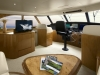 76-viking-yacht-enclosed-bridge-helm