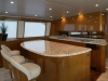 76-viking-yacht-galley