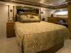 76-viking-yacht-master-stateroom