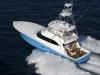 76-viking-yacht-overhead-shot